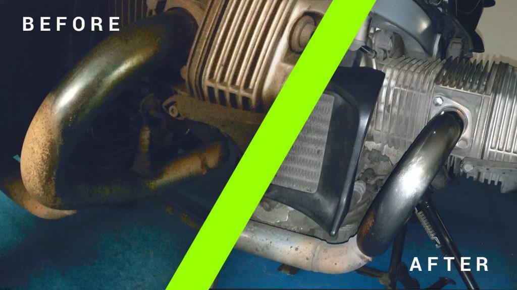 lavage exterior ou nettoyage interior partir de 25. Black Bedroom Furniture Sets. Home Design Ideas